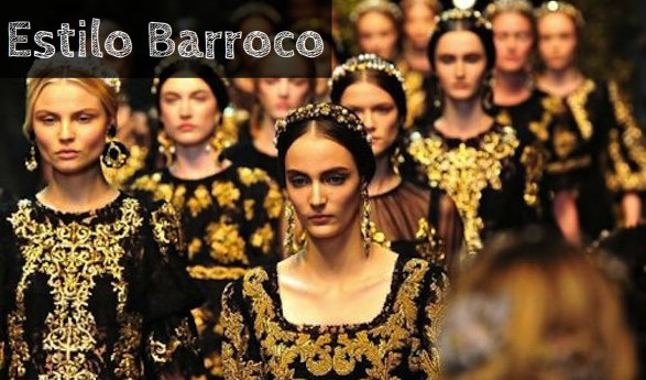 como-usar-estilo-barroco-fashion-roupas-2013-mulher-garotas