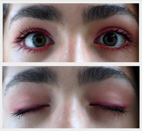 close_olhos_make_verão_olhos_verdes