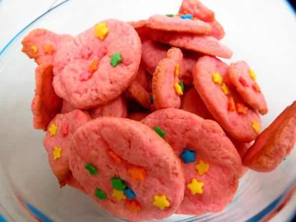 receita-biscoito-como-fazer-dica-fofura
