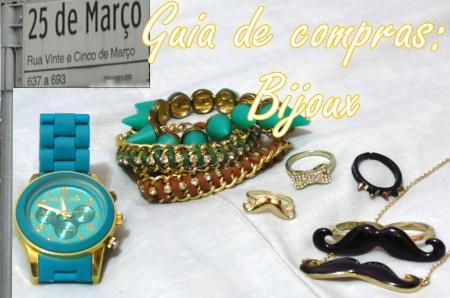 como-fazer-boas-compras-na-25-de-março-bijuterias-pulseiras-aneis-relogio-barato-qualidade