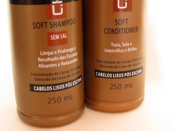 shampoo-condicionador-celso-c-kamura-cabeleireiro-embalagem-pós-progressiva