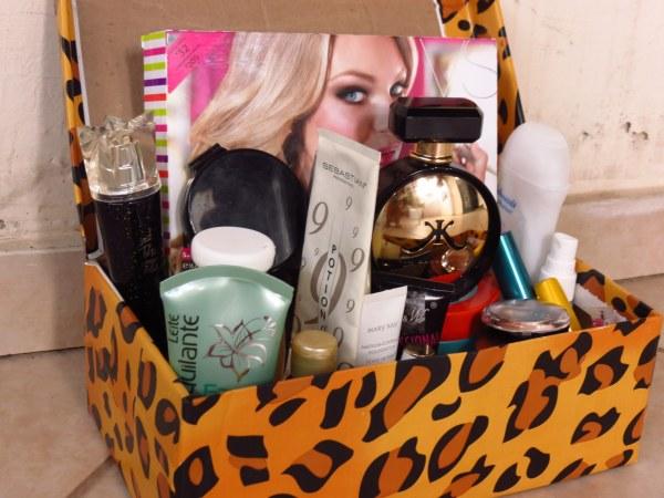 produtos-favoritos-do-ano-2012-as-carus