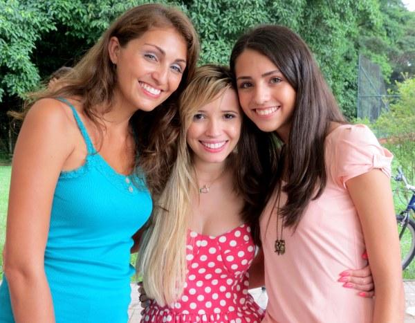 blogueira-parque-villa-lobos-linda