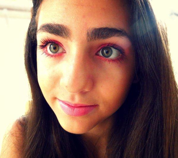 maquiagem_para_verão_praia