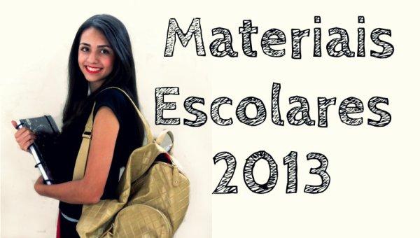 escola-fashion-mochila-vídeo-caderno-ficário