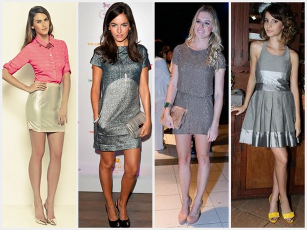 tendencias-2013-cor-metalizado-para-festas-vestidos-chic-as-carus-festa-party