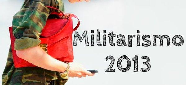 como usar dicas help girls fashion inverno 2013