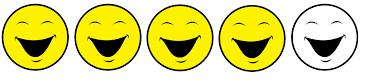 4 smile