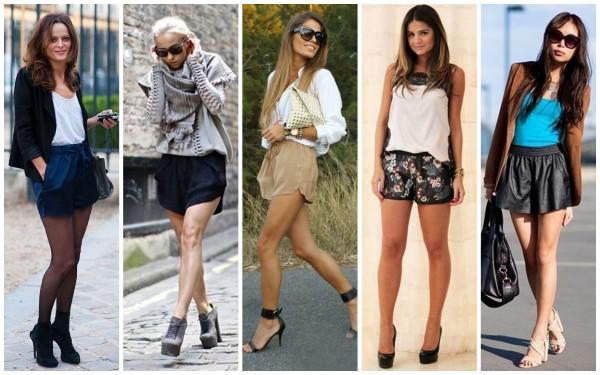 trend 2013 2014 shorts esportivos tecidos finos