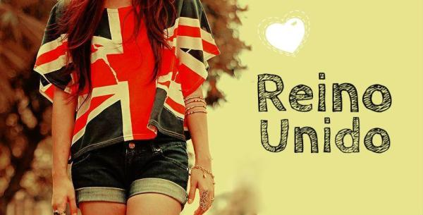 trend roupas camiseta bandeira reino unido inglaterra