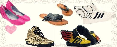 como usar nova chegou moda 2014 sapatos aneis brincos com asas