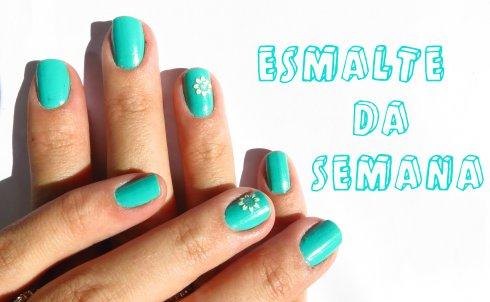IMG_2229 ESMAL
