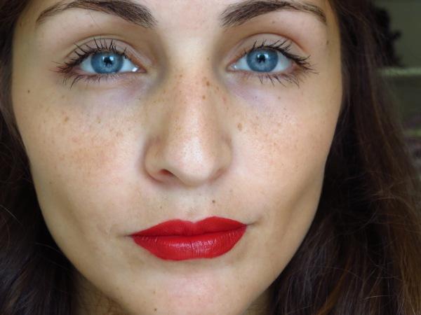 Resenha Review Brasil Girl Mulher é bom aprovei testei gostei não é bom como usar