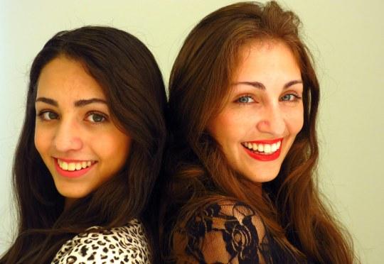 blog blogueiras blogger as carus ascarus caris ascaris moda feminina fashion make beleza jovem