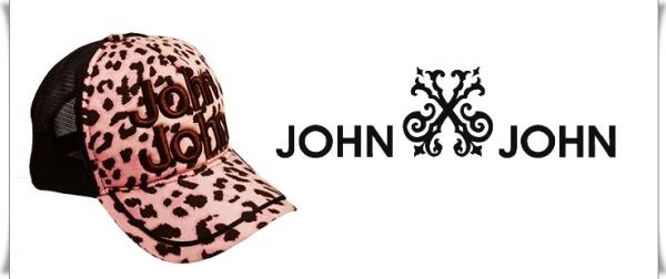 trend alert tendencia 2013 2014 chic luxo ostentaçao mulher rica esporte ousada rosa pink onça muito diva arraso
