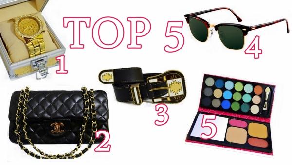loja tmp de ofertas é confiavel meninas produtos femininos coletivo compra coletiva feminina barato marcas top 5 melhores