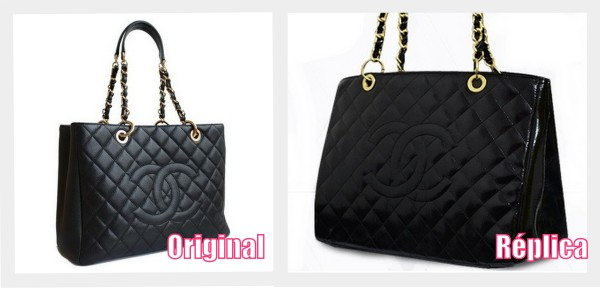 replica fake original de bolsas famosas de marca calvin klein chanel louis vuitton