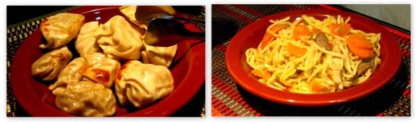 comprinhas de produtos japoneses chinesas casa do japão japan house sbc comprinhas yaksoba bala wasabi algas marinhas guiosa como fazer vídeo tutorial receita ensina ajuda receita japonesa yaksoba legumes carne frango cenoura brocolis