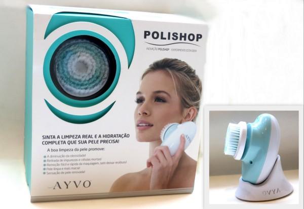 como usar vpideo demonstração como limpar o rsto com uma escova de dente para a face sony clairsonic nacional similar no brasil comprar preço