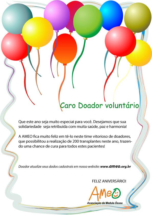 Carta-Nov-13-Ameo-Doar-Doadores-voluntário