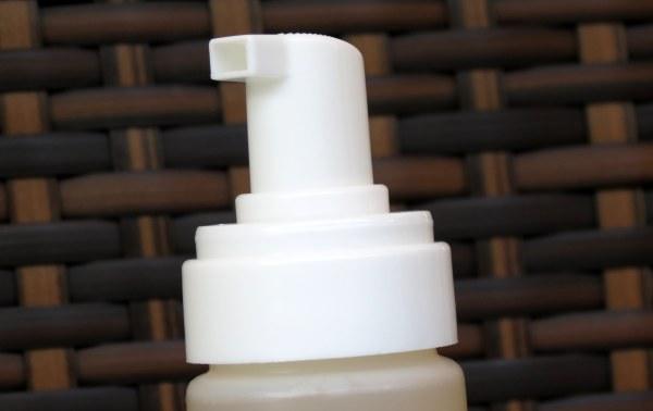 resenha review de produtos nacionais naturais online espuma de limpeza cheiro como usar diariamente tonico adstringente limpa embalagem exsicata exiasta marca nova sangue de dragão mascara facial esfoliação argila preço