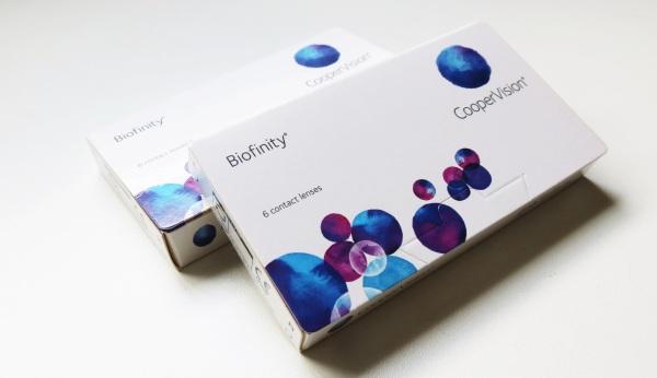 lentes de contato incolor sem cor para meninas jovens adolescentes a partir de quantos anos pode usar qual lente usar anual mensal que marca colirio dicas experiencia como ajuda guia tutorial