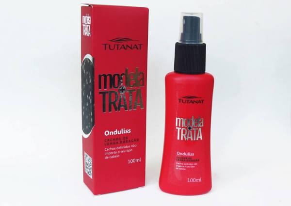 onduliss embalagem tutanat rishon cosmeticos modela trata cachos