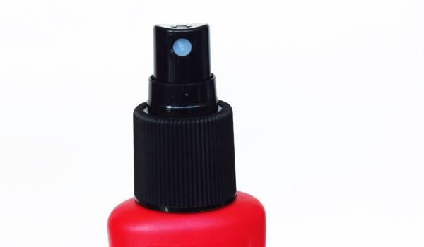 pump onduliss tutanat rishon cosmeticos cachos naturais